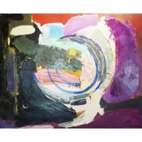 Défiscaliser avec les œuvres de Xavier ZEVACO