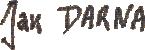 DARNA JAN