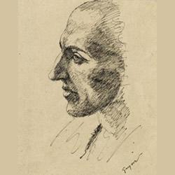 Gino GREGORI