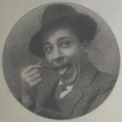 MOSSA Gustav Adolf