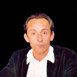 Jean Charles Blais