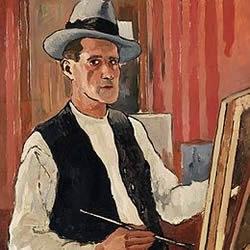 Marcel LEPRIN