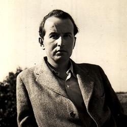 Wolfgang PAALEN