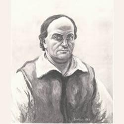 Pierre Paul GIRIEUD