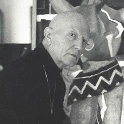 Roland CHANCO