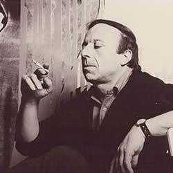 Xavier ZEVACO