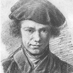 KOEKKOEK Johannes Hermanus